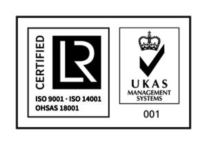 lrqa certification