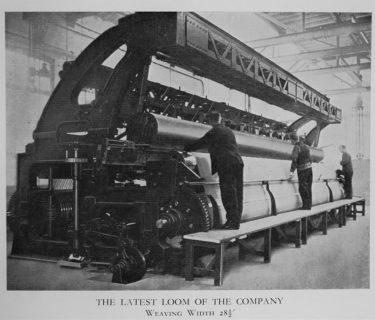 Latest-Loom-960