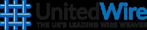 United Wire