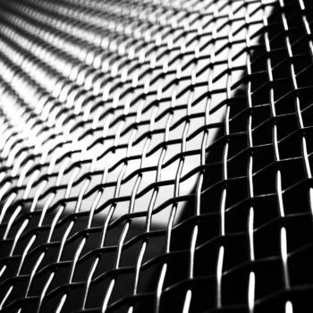 Architecture & decorative - Menu Square