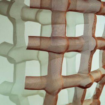 Art & Design - Page Square